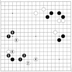囲碁ソフト  棋譜管理ソフト 碁マネジャー4